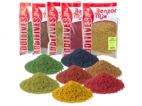 Benzar Mix Micropellets Feeder