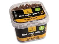 Pelete Browning Soft Hook Pellets Bubble Gum