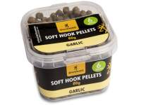 Pelete Browning Soft Hook Pellets Garlic