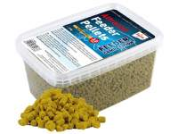Carp Zoom Feeder Competition Attractor Spicy Cinnamon