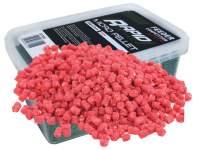 Carp Zoom Rapid Method Micro Pellet Strawberry