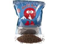 Pelete Dudi Bait Micro Pellets Bag Mix
