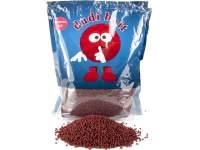 Pelete Dudi Bait Micro Pellets Krill