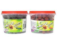 Pelete FeederX Hookbaits Pellets 8mm