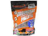 Pelete FeederX Super Mix Pellets