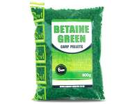Rod Hutchinson Betaine Green Carp Pellets