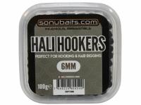 Pelete Sonubaits Hali Hookers