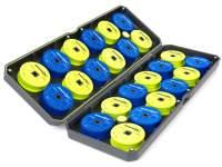 Matrix EVA Spool Storage Case Large