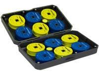 Matrix EVA Spool Storage Case Small