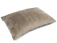 Perna Avid Carp Peachskin Pillow