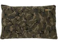 Perna Fox Camolite Pillow Standard