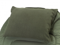 Perna JRC Fleece Pillow