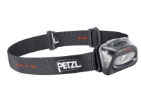 Petzl Tikka NEW