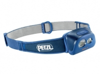 Petzl Tikka PLUS NEW