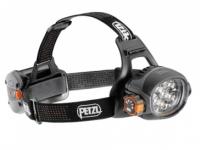 Petzl Ultra