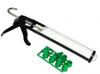Pistol boilies Gardner Standard Sausage Gun