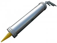 ICC Boiliegun Compressor