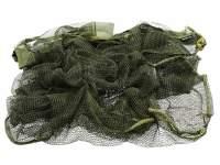 Plasa minciog Trakker EQ Landing Net Spare Olive Mesh