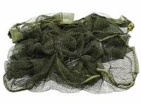 Plasa minciog Trakker Landing Net Shallow Mesh