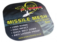 Atomic Tackle Boilie Mesh Refill
