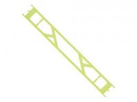 Plior EnergoTeam Plastic TT 25cm