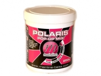 Polaris Pop Up Mix 250g