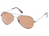 Polaroid P4213L A4X Gun Sunglasses