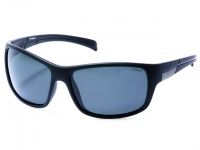 Polaroid P8360A Kih Black Sunglasses