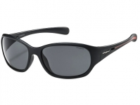 Polaroid P8409A Matt Black Sunglasses
