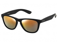 Polaroid P8443A 9CA Black Rubben Sunglasses