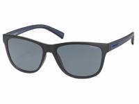 Polaroid PLD 2009/S QLG Havana Sunglasses