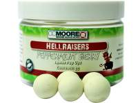 Pop-up CC Moore Hellraisers Peppermint Berry