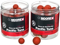 Pop-up CC Moore Pacific Tuna Air Ball