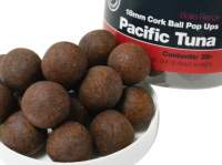 Pop-up CC Moore Pacific Tuna Cork Ball