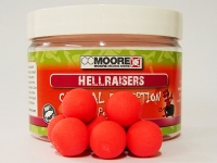 CC Moore Pop-up Hellraiser Crucial Deception