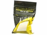 Nutrabaits Pop-up Mix
