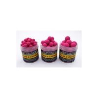 Nutrabaits Pop-up Plum & Caproic