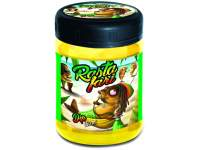 Pop-up Radical Rastafari Pop Up's