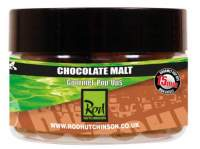 Pop-up Rod Hutchinson Chocolate Malt Regular Sense Appeal