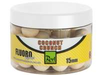 Pop-up Rod Hutchinson Coconut Crunch Fluoro
