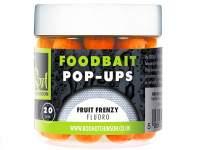 Pop-up Rod Hutchinson Fruit Frenzy Fluoro