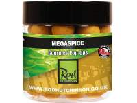 Pop-up Rod Hutchinson Megaspice Natural Ultimate Spice Blend