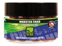 Pop-up Rod Hutchinson Monster Crab