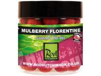 Pop-up Rod Hutchinson Mulberry Florentine Protaste Plus