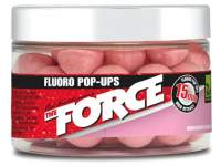 Pop-up Rod Hutchinson The Force Fluoro