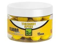 Pop-up Rod Hutchinson Tigernut Spice Fluoro