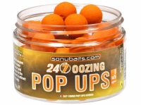 Pop-up Sonubaits 24/7 Oozing