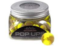 Pop-up Sonubaits Ian Russell Original Tuna & Sweetcorn