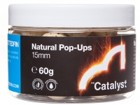 Pop-up Spotted Fin The Catalyst Naturals