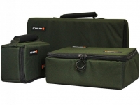 Chub Vantage Accessory Box Bag